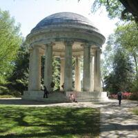 District of Columbia WWI Memorial7.JPG