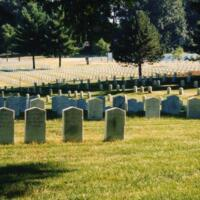 Camp Butler National Cemetery IL.jpg