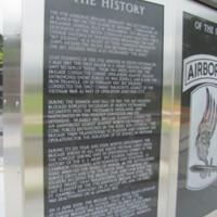 173rd Airborne Memorial Ft Benning GA17.JPG