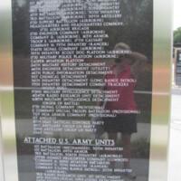 173rd Airborne Memorial Ft Benning GA16.JPG