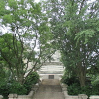 NYC Soldiers & Sailors Monument CW27.JPG