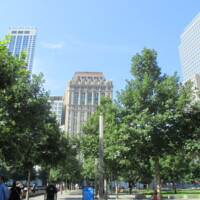 NYC 911 Memorial Square21.JPG