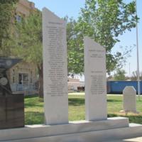 Terry CO TX Veterans War Memorial.jpg
