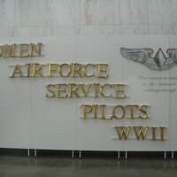 Women in the Military Service For American Monument ANC3.JPG