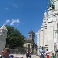 Sacre Coeur Basilica Paris FR7.JPG