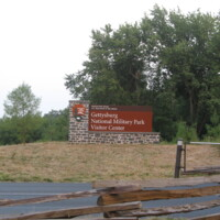 Gettysbury CW National Military Park PA1.JPG