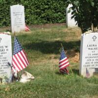West Point USMA NY Cemetery.JPG