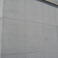 Honolulu Memorial Courts of the Missing in the Pacific HI.JPG