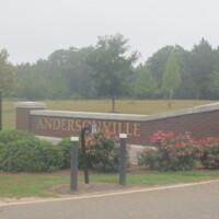 Andersonville National Historic Site CW GA.JPG