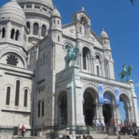 Sacre Coeur Basilica Paris FR.JPG