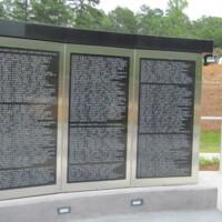 173rd Airborne Memorial Ft Benning GA11.JPG