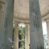 District of Columbia WWI Memorial11.JPG