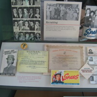 Women in the Military Service For American Monument ANC7.JPG