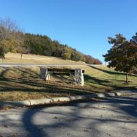 Fort Riley Cemetery KS.jpg