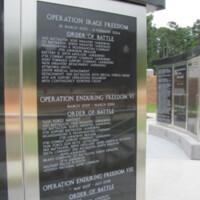 173rd Airborne Memorial Ft Benning GA5.JPG