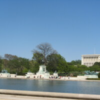 General US Grant Memorial DC4.JPG