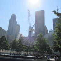 NYC 911 Memorial Square18.JPG