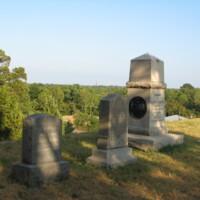 Fredericksburg National Site Cemetery VA22.JPG