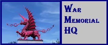 War Memorial HQ