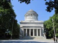 US Grant Tomb NYC2.JPG